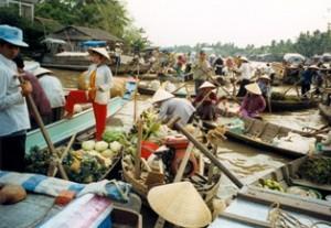 mete2017web_vietnammarket
