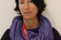 Chiara Grosso