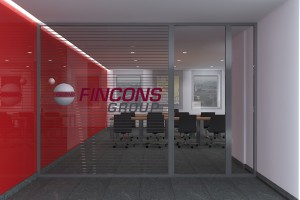 finconsgroup