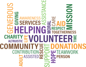 fundraisingvolunteer