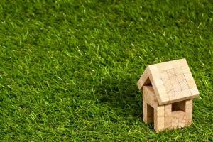 immobiliarecasetta