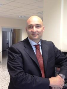 Maurizio Moroni_Partner Data