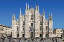 Milano - Tecnocasa