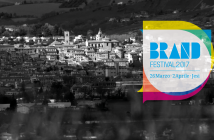 brandfestival2017