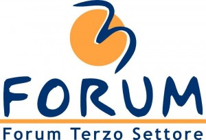 forumterzosettore