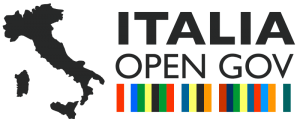 open_gov