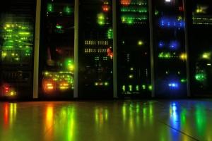 server-datacenter