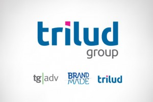 TRILUD-GROUP