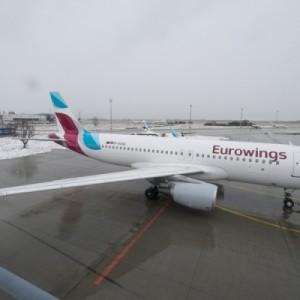 eurowigsA320