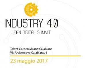 leanindustry4_0