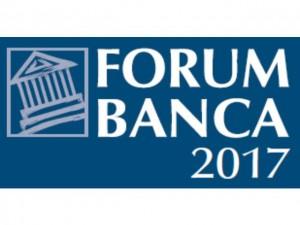 forumbanca2017
