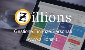 ipad-zillions(gestione finanze personali - sito)