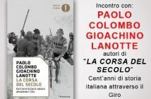 lacorsadelsecolo_locandina_web