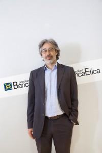 Alessandro Messina_con logo