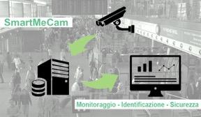 smartmecam3