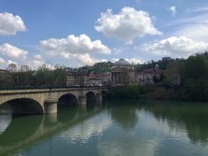 Torino_Panorama_sul_Po_01