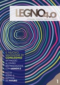 Copertina Legno 4.0