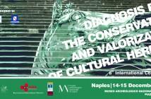 Napolibeniculturali
