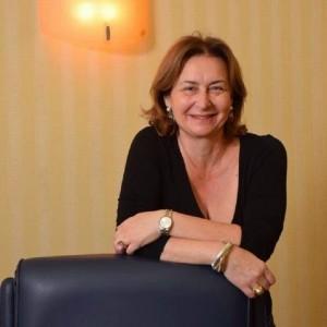 Prof.ssa Milena Sinigaglia