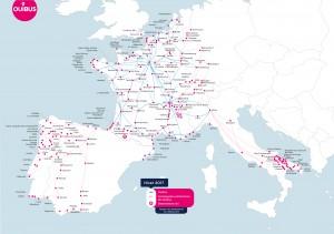 Carte_OUIBUS_Europe