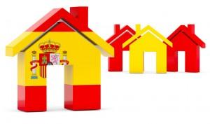 Mutui Spagna
