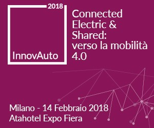 innovauto-2018-300x250