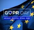 GDPRday-image