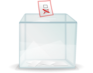 voto_960_720