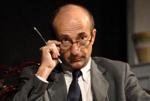 Renzo Iorio - COO AccorHotels