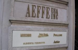 aeffe-528x342