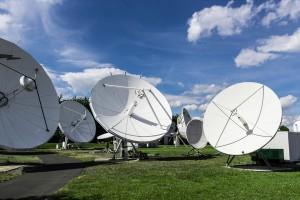 antennasatellite-960_720