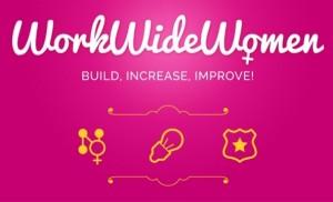 work Wide Women