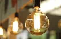 efficienzaenergetica_960_720