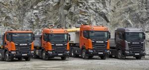Scania_teaser_XT-range