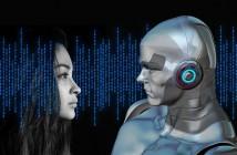 intelligenza-artificiale-1