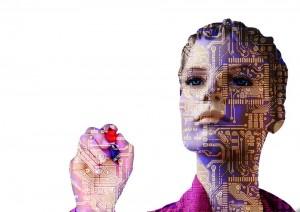 intelligenza_artificiale_960_720