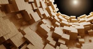 legno_960_720