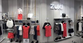 Zuiki_pv 3
